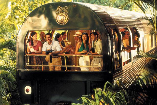 Eastern-&-Oriental-Express-01