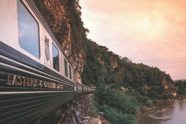 Eastern-&-Oriental-Express-04
