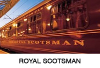 Royal Scotsman